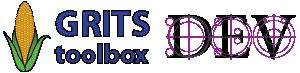 Dev-Logo-01